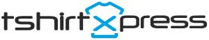 tShirtXpress | TextilDruck in Graz - Tshirtxpress ist Ihr professioneller Partner für Textildruck in Graz